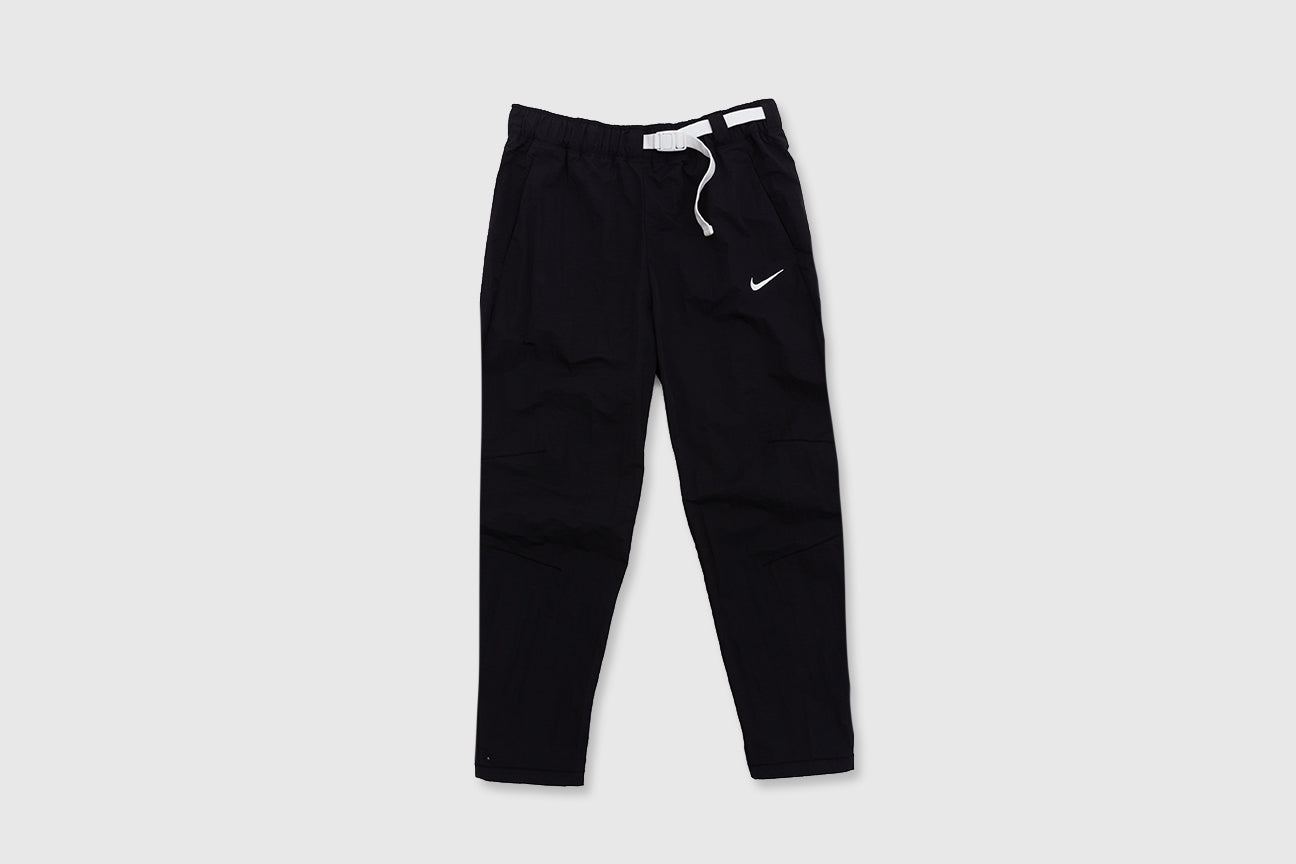 "NIKE WMNS TECH PACK NYLON TROUSERS ""BLACK"""