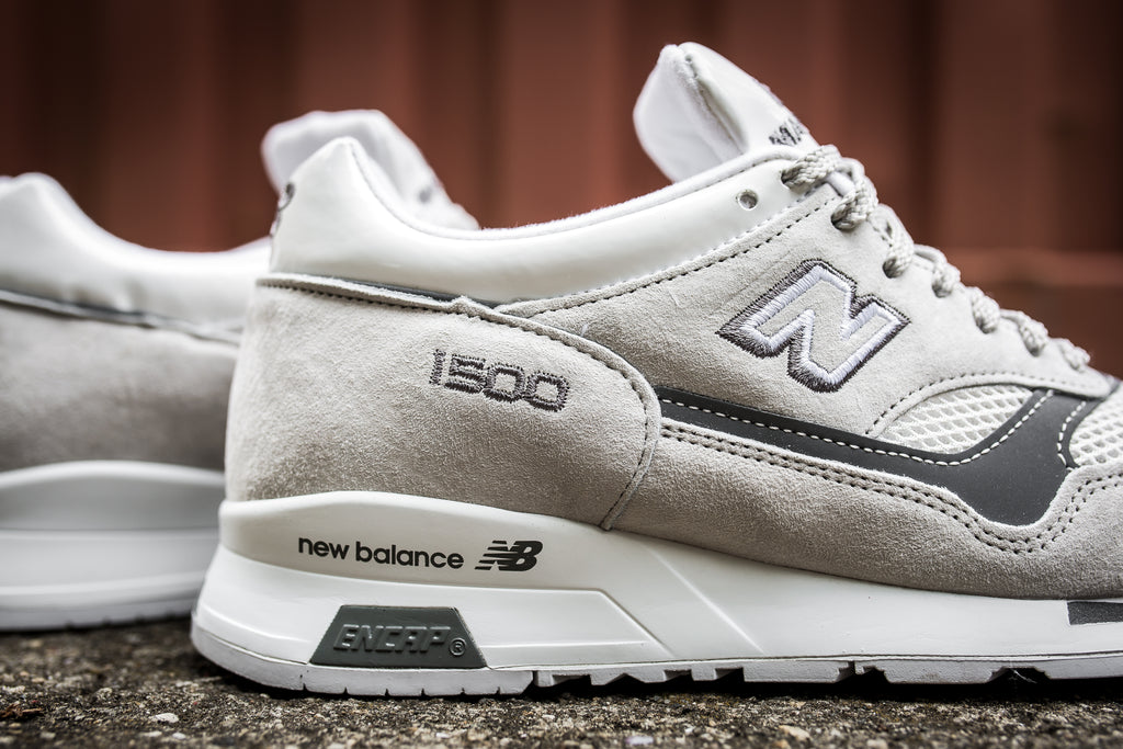 "NEW BALANCE MADE IN ENGLAND M1500VK ""VODKA"""