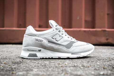 NEW BALANCE MADE IN ENGLAND M1500VK
