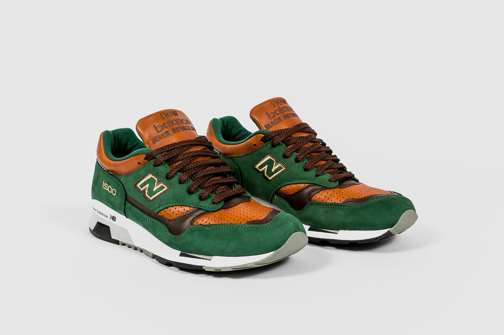 NEW BALANCE M1500GT  MADE IN ENGLAND