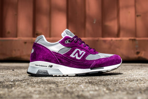 "NEW BALANCE M9915CC ""MADE IN THE U.K"""