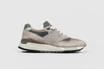 "NEW BALANCE M998 MADE IN THE USA ""OG"""