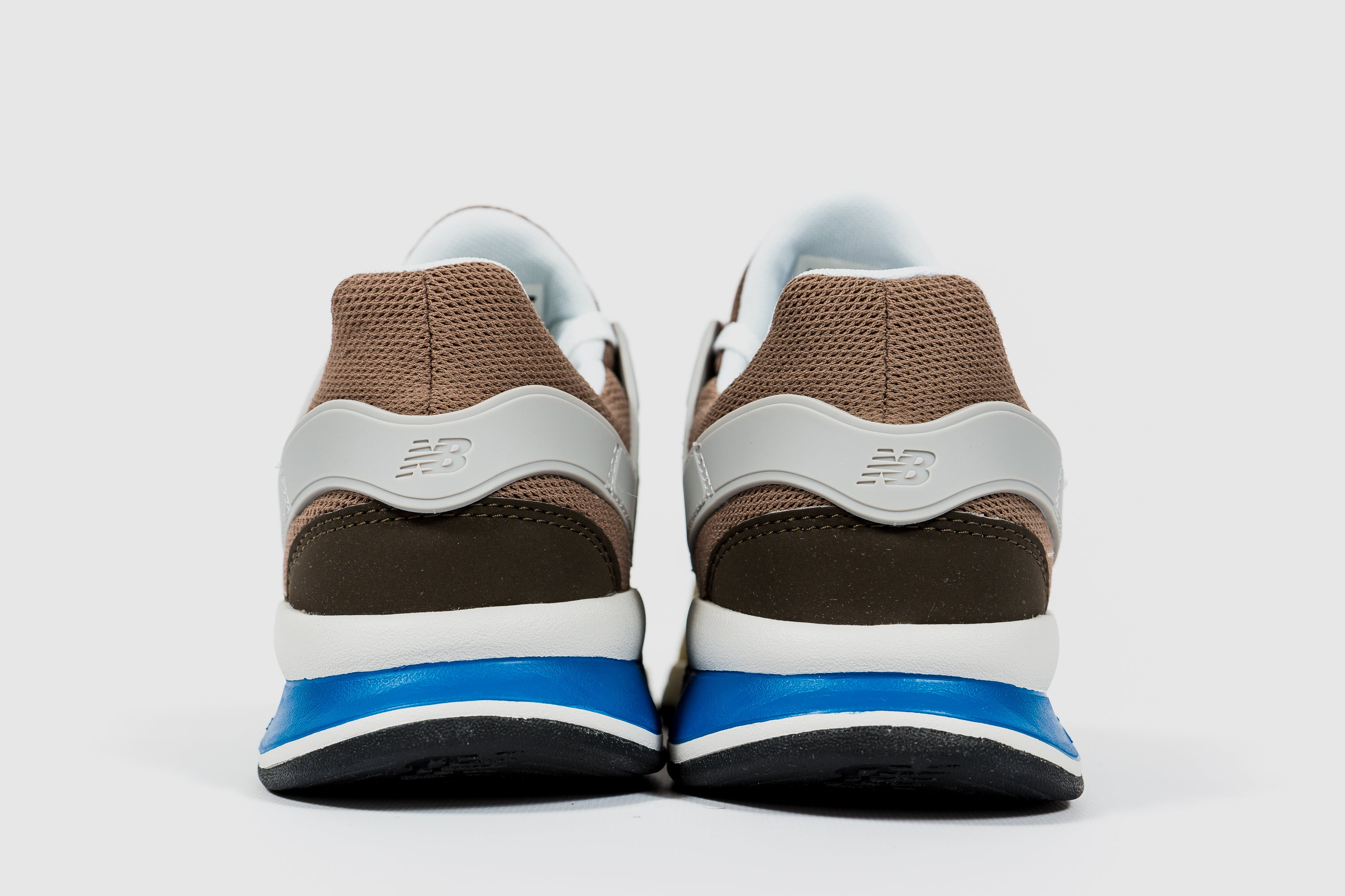 NEW BALANCE MS247NMC