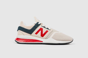 NEW BALANCE MS247NMN