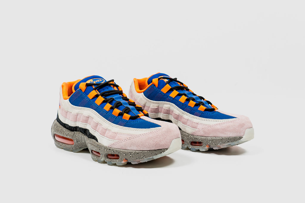 ... where can i buy nike air max 95 mowabb 271cd e460e 91072ac0d