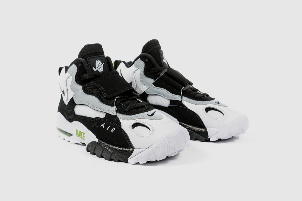 reputable site 64c87 54c6f ... NIKE AIR MAX SPEED TURF ...