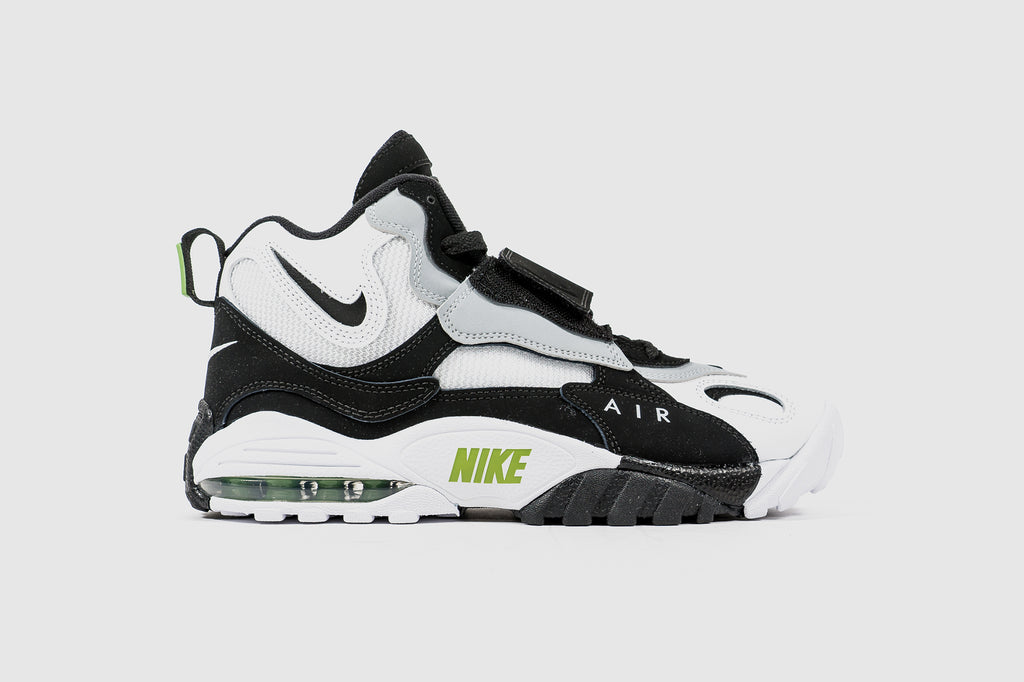 reputable site 5494b b7dfe ... get nike air max speed turf 46b67 b3b74 ...