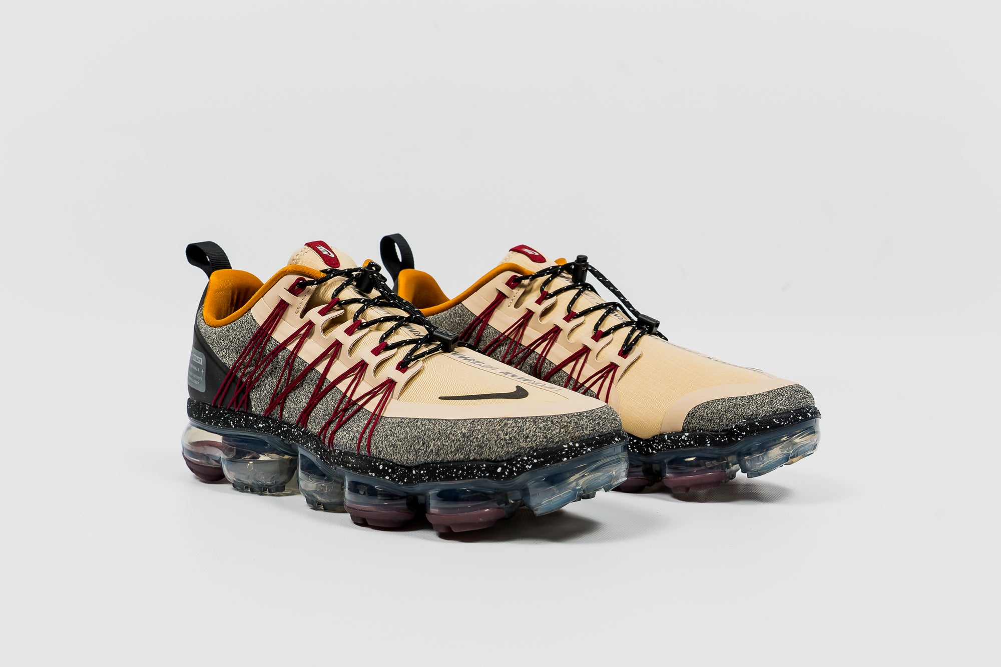 e219eb829b NIKE AIR VAPORMAX RUN UTILITY