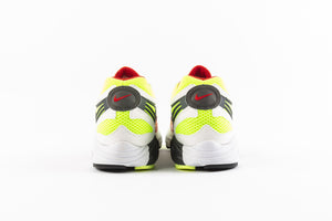 "NIKE AIR GHOST RACER ""OG"""