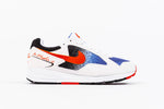 "NIKE AIR SKYLON 2 ""TEAM ORANGE"""