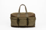 PORTER-YOSHIDA & CO FORCE 2WAY DUFFLE BAG