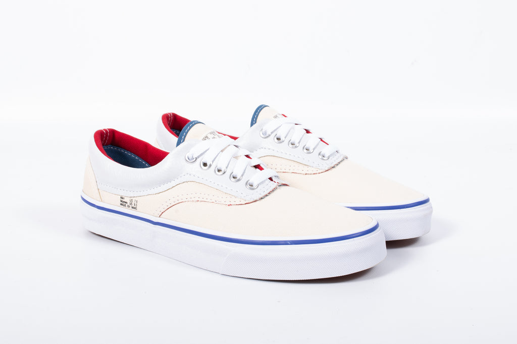 "VANS ERA ""OUTSIDE IN"""