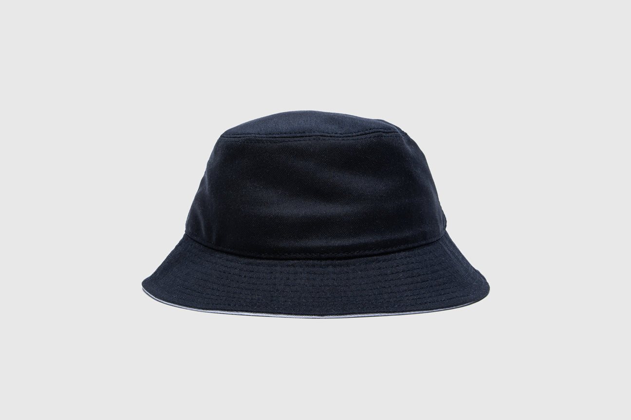 PAA BUCKET HAT ONE