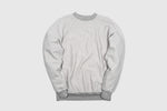 PAA CREWNECK SWEATSHIRT TWO