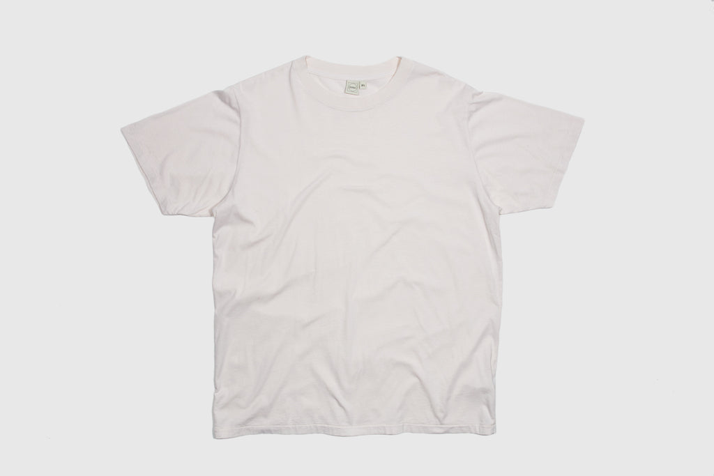 PAA S/S T-SHIRT TWO
