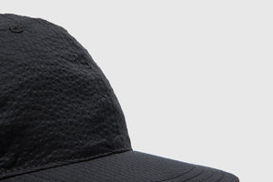 PAA STRETCH FLOPPY BALL CAP