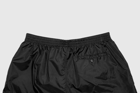 PAA WINDBREAKER SHORTS