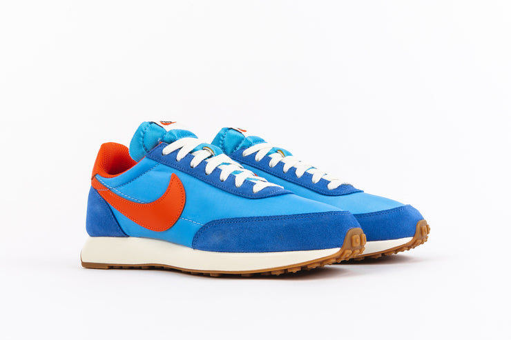 "NIKE AIR TAILWIND '79 ""PACIFIC BLUE"""