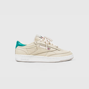 "PACKER X REEBOK CLUB C 85 ""MARCIAL"""