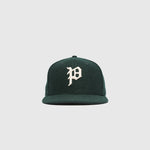 PACKER X NEW ERA 59FIFTY FITTED