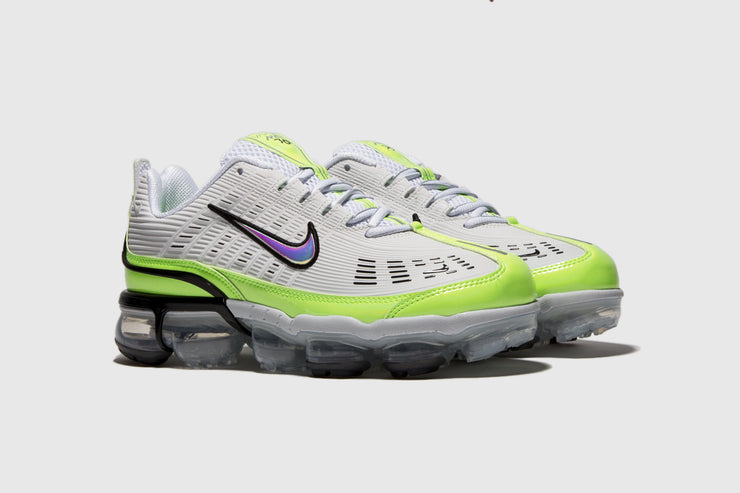 "NIKE AIR VAPORMAX 360 ""PALE CHLOROPHYLL"""