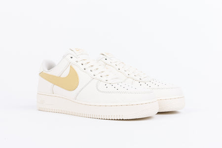 save off c5512 78a1f ProductDrop NIKE AIR FORCE 1  07 PRM 2