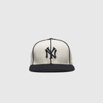 "PACKER X NEW ERA NEW YORK YANKEES 1921 ""PINSTRIPES"" 59FIFTY FITTED"
