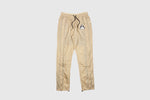 PLEASURES BRICK TECH PANT