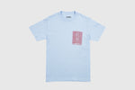 PLEASURES X JOY DIVISION UP S/S T-SHIRT