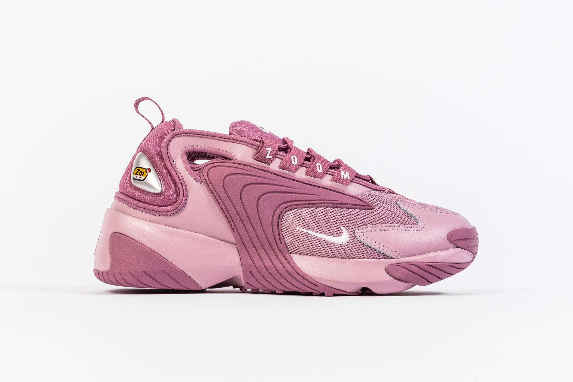 "NIKE WMNS ZOOM 2K ""PLUM DUST"""