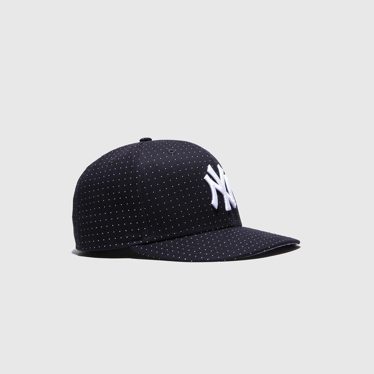 "PACKER X NEW ERA NEW YORK YANKEES ""POLKA DOT"" 59FIFTY FITTED"