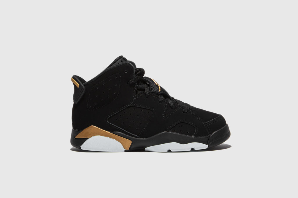 "AIR JORDAN 6 RETRO DMP (PS) ""DEFINING MOMENTS"""