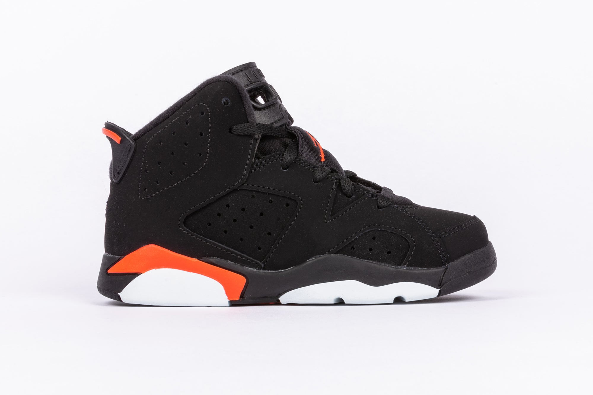 a28602e20c7b81 AIR JORDAN 6 RETRO (PS)