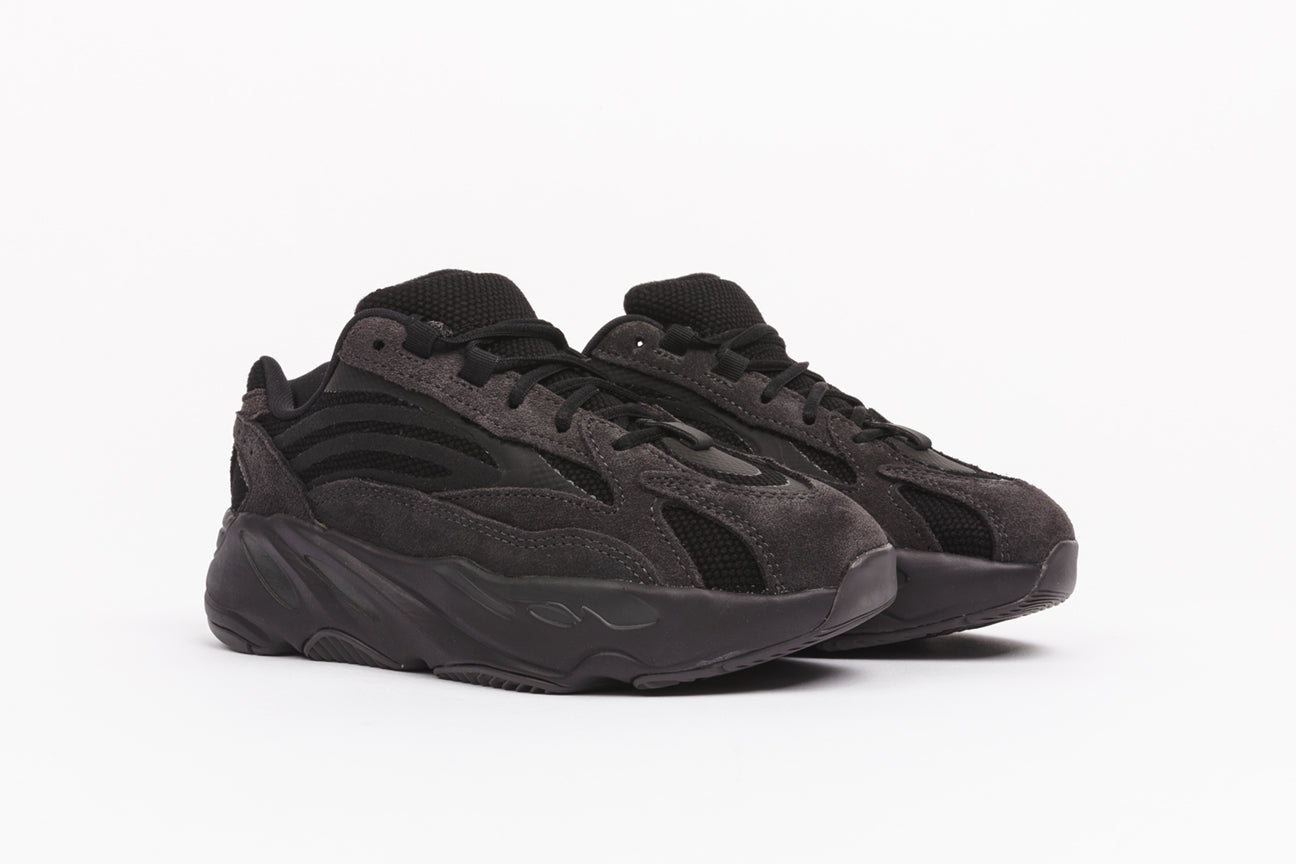 wholesale dealer 1c1e3 61da7 ADIDAS YEEZY BOOST 700 V2 KIDS