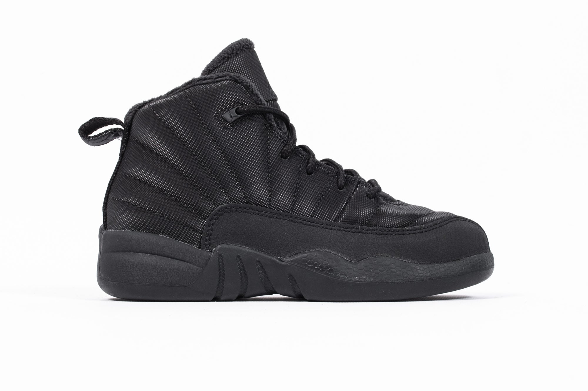 AIR JORDAN 12 RETRO WINTERIZED (PS)