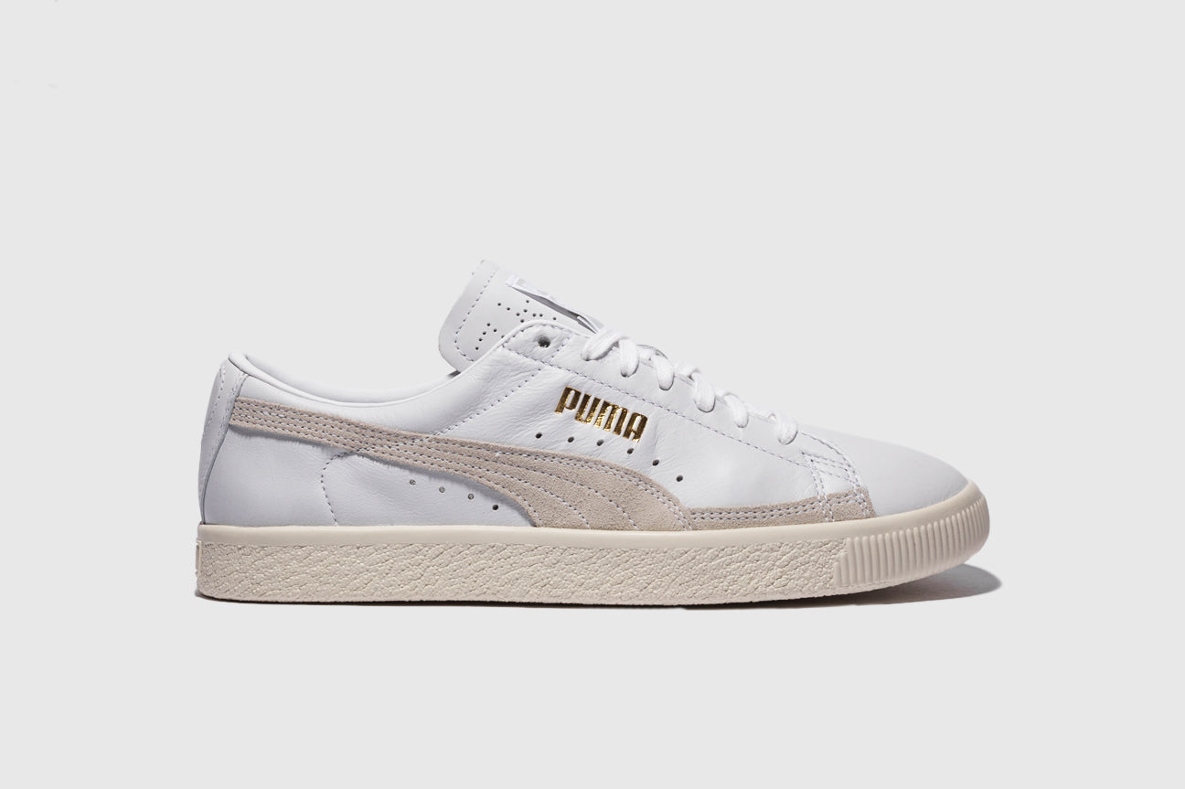 "PUMA BASKET 90680 ""LUX PACK"""