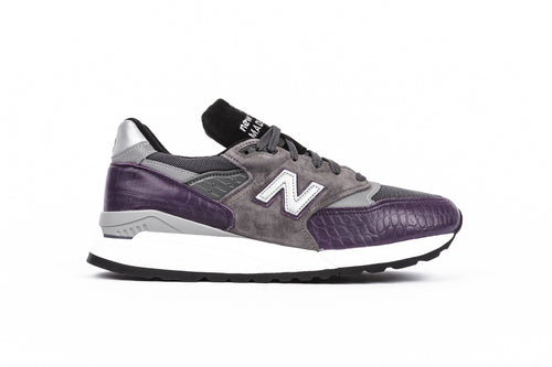 d07ee1918c ProductDrop NEW BALANCE ...