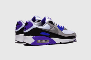 "NIKE WMNS AIR MAX 90 ""PURPLE"""