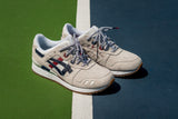 "PACKER X ASICS GEL-LYTE III ""GAME SET MATCH"""