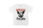 "CHINATOWN MARKET X PACKER ""PORK STORE"" S/S T-SHIRT"