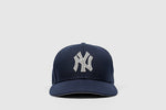 "PACKER X NEW ERA NEW YORK YANKEES 5950 ""INFINITY EDITION"""