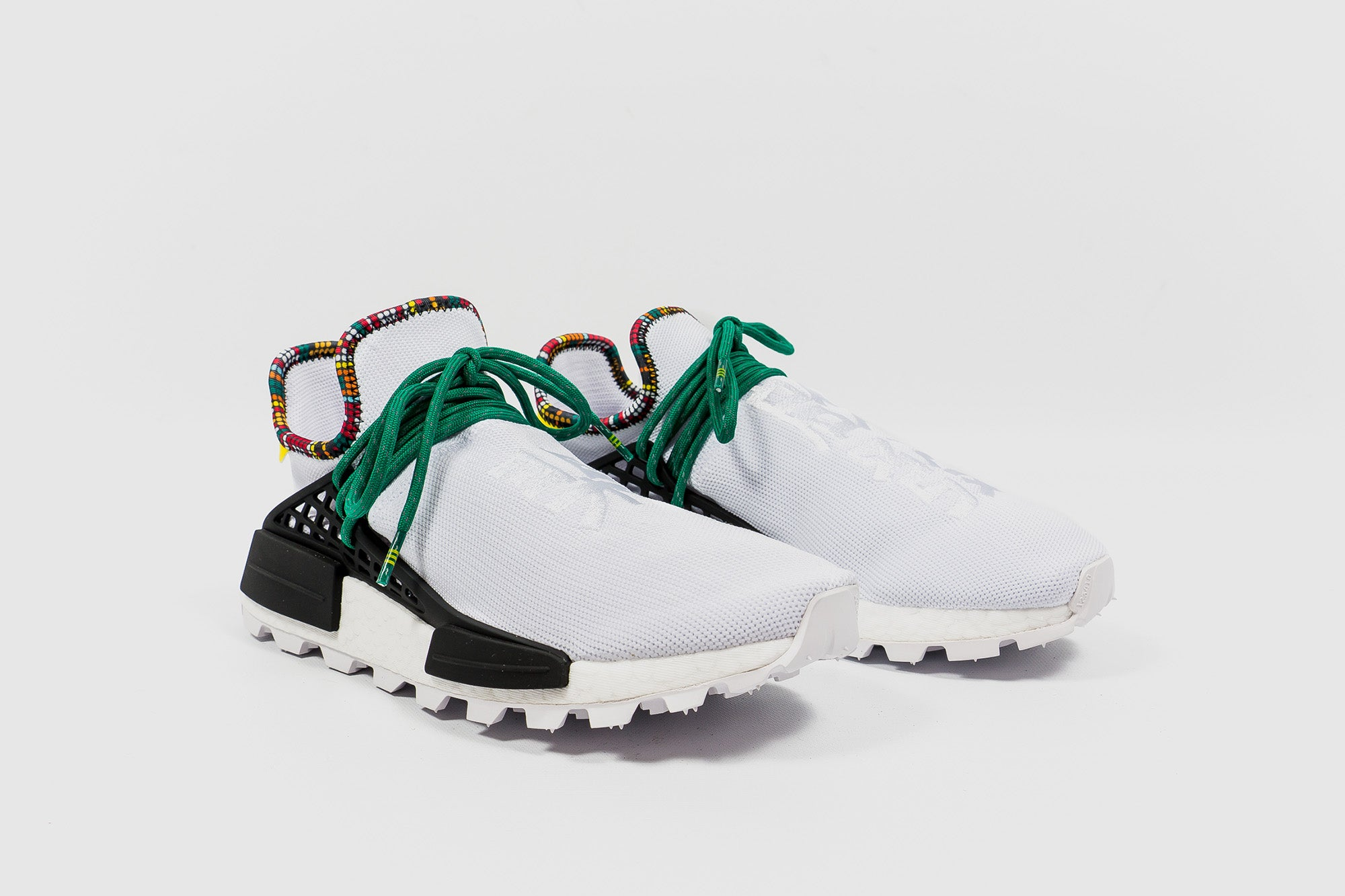 8d5e5695d ADIDAS ORIGINALS X PHARRELL WILLAMS SOLAR HU NMD