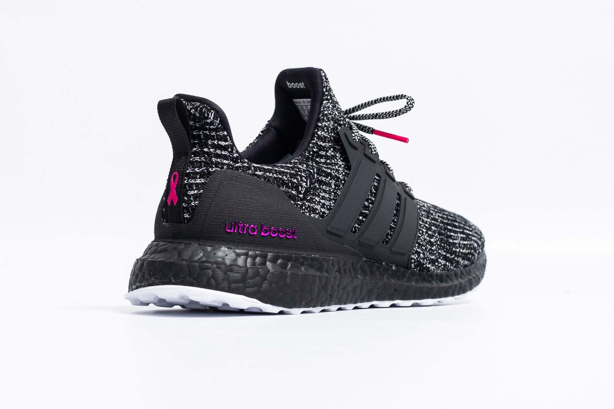 e089cd87dfb4f ADIDAS ULTRA BOOST CANCER AWARENESS – PACKER SHOES