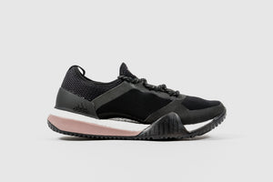 ADIDAS W'PUREBOOST X TR 3.0 BY STELLA MCCARTNEY