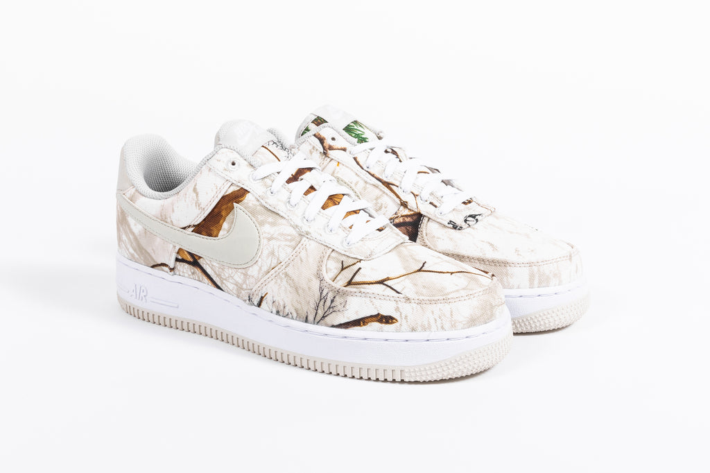 official photos 0ee21 c3c40 ... coupon for nike air force 1 07 lv8 3 realtree 79450 cf5ac