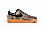 "NIKE AIR FORCE 1 '07 LV8 3 ""REALTREE CAMO"""
