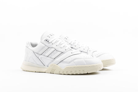 "ADIDAS ORIGINALS A.R TRAINER ""RECON PACK"""