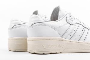 "ADIDAS ORIGINALS RIVALRY LOW ""RECON PACK"""