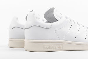 "ADIDAS ORIGINALS STAN SMITH ""RECON PACK"""