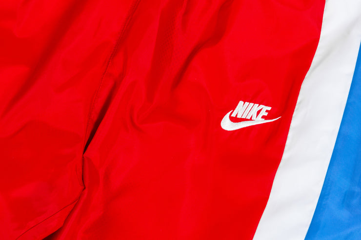 NIKE RE-ISSUE 1989 TRACK PANTS
